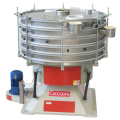 LOGO_Tumbler sieves T-Line VTU 1200-2000-2400