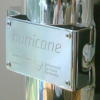 LOGO_Hurricane cyclone