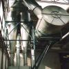 LOGO_Mechanical ReCyclone® System
