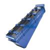 LOGO_ROTEX Hi-Cline™ for Phosphates Process Screening