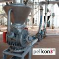 LOGO_Pellcon3™