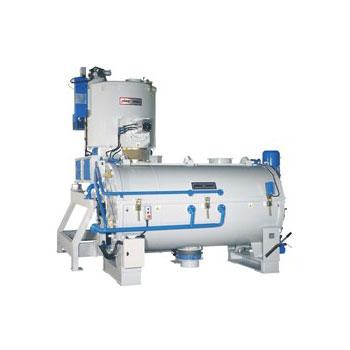 LOGO_PVC mixing plants - COMBIMIX HC
