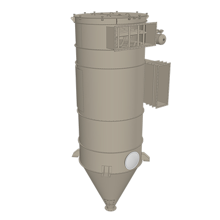 LOGO_SimPact® - 4T-R Pulse-Jet Filters