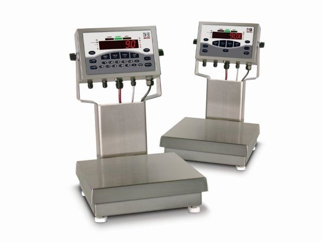 LOGO_Checkweigher