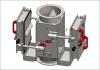 LOGO_MSP - Plate magnetic separator