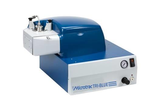 LOGO_Microtrac Tri-Blue