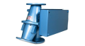 LOGO_Pneumatic Conveying Diverter