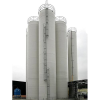 LOGO_Biodiesel