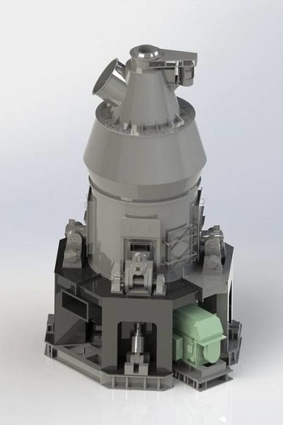 LOGO_VSCM SERIES COARSE VERTICAL GRINDING MILL
