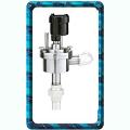 LOGO_AST-100® Viskosimeter