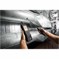 LOGO_testo 480: Cutting-edge technology for professionals