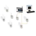 LOGO_Data monitoring system testo Saveris