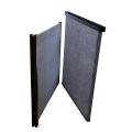 LOGO_Ersatz für Sinterelemente / Polyester