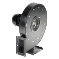 LOGO_Low-pressure fans - Medium-pressure fans
