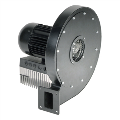 LOGO_Hochdruck-Ventilatoren