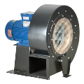LOGO_ATEX-Ventilatoren