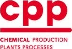 LOGO_cpp chemical plants & processes