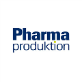 LOGO_Pharmaproduktion