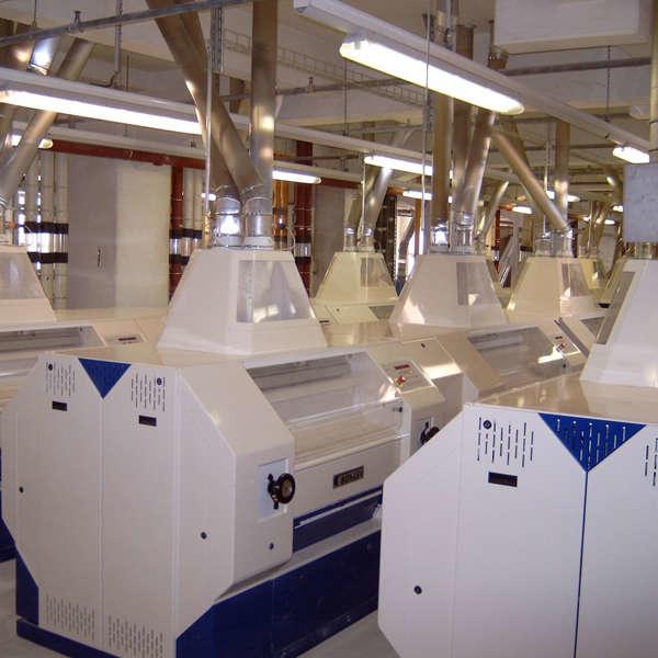 LOGO_Modernisierung Mühlen