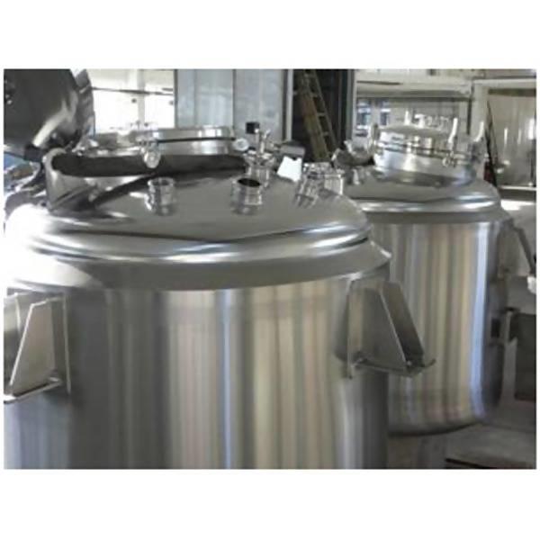 LOGO_stationärer Lagerbehälter 500l-4.000l