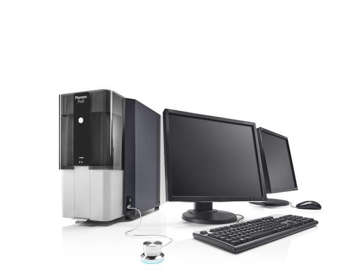 LOGO_Phenom Desktop-Elektronenmikroskope