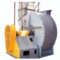 LOGO_Raymond(R) Cage Mill Flash Drying Systems for Gypsum Applications
