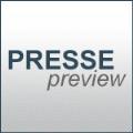 LOGO_PressPreview 2016