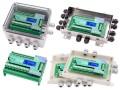 LOGO_CLM8 intelligent junction boxes