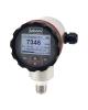 LOGO_Pressure transmitter PASCAL Ci4