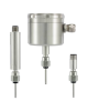 LOGO_Resistance thermometer MiniTherm GA2730