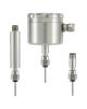 LOGO_Widerstandsthermometer MiniTherm GA2730