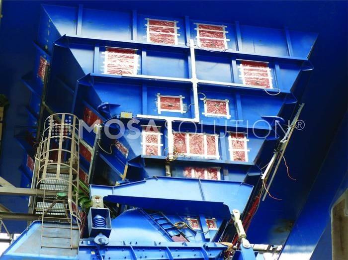 LOGO_Silicone Heating Blankets system BriskHeat®