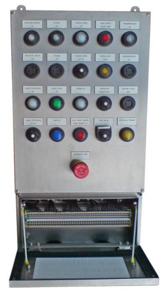LOGO_Ex ed Control boxes