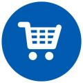 LOGO_Einkaufsdienstleistung
