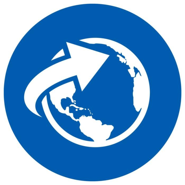 LOGO_Worldwide Logistics