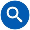 LOGO_Wertermittlung/Schätzung