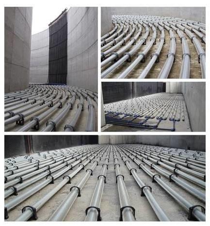 LOGO_Aeration membrane FB 102-N KUBÍČEK