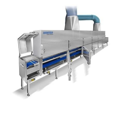 LOGO_AIRGENEX®med – Dryer for Pharm and Medical