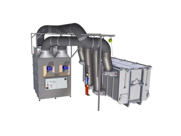 LOGO_Drymex® Sludge Dryer