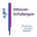 LOGO_Inhouse-Schulungen