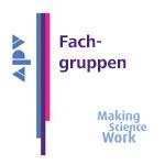LOGO_Fachgruppen