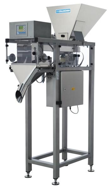LOGO_Weigh Filler S 700