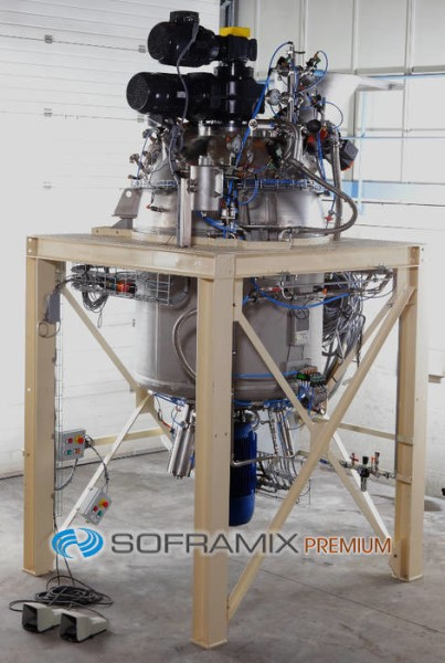 LOGO_Reactor-Disperser SOFRAMIX