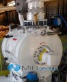 LOGO_Vacuum dryer mixer - MIB Dry-Tech
