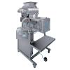 LOGO_Abfüllwaage DW- T - Gravimetrische Dosiertechnikfür Reibebeläge und Mischmaterialien