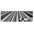 LOGO_RS Rohrleitungsbau