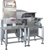 LOGO_Checkweigher CW3