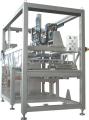 LOGO_Product Separator series PV5