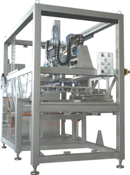 LOGO_Produktvereinzeler Baureihe PV5