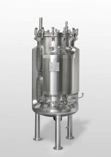 LOGO_Bioreactors